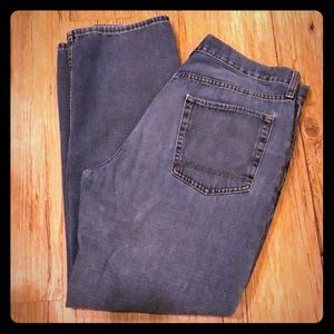 Men's Nautica Blue jeans